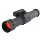 Aimpoint 9000L (Red Dot 2 MOA) - 11419