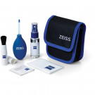 Zeiss Lens Cleaning Kit  - 2096-685