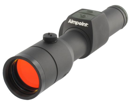 Aimpoint H30S (Red Dot 2 MOA) - 12690