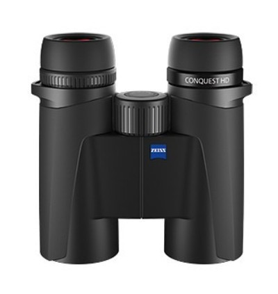 Zeiss Conquest HD 8x32 T* - 523211