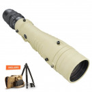 Bushnell Elite Tactical LMSS 8-40X60 (Horus H-32) - 780841H