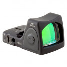 Trijicon RM07 Type 2 Adjustable LED RMR (Red Dot 6.5 MOA) - RM07-C-700679