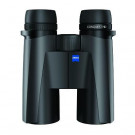 Zeiss Conquest HD 10x42 T* - 524212